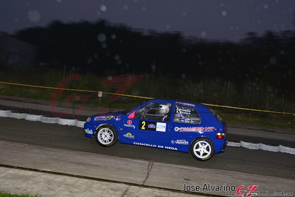 Slalom_Fene_18_JoseAlvarinho_0091