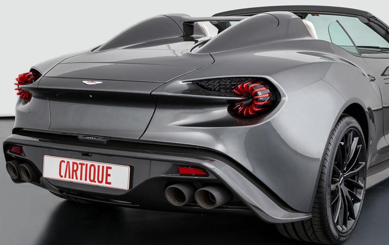 Aston_Martin_Vanquish_Zagato_Speedster-7