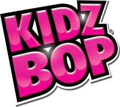 Logo_of_KidzBop