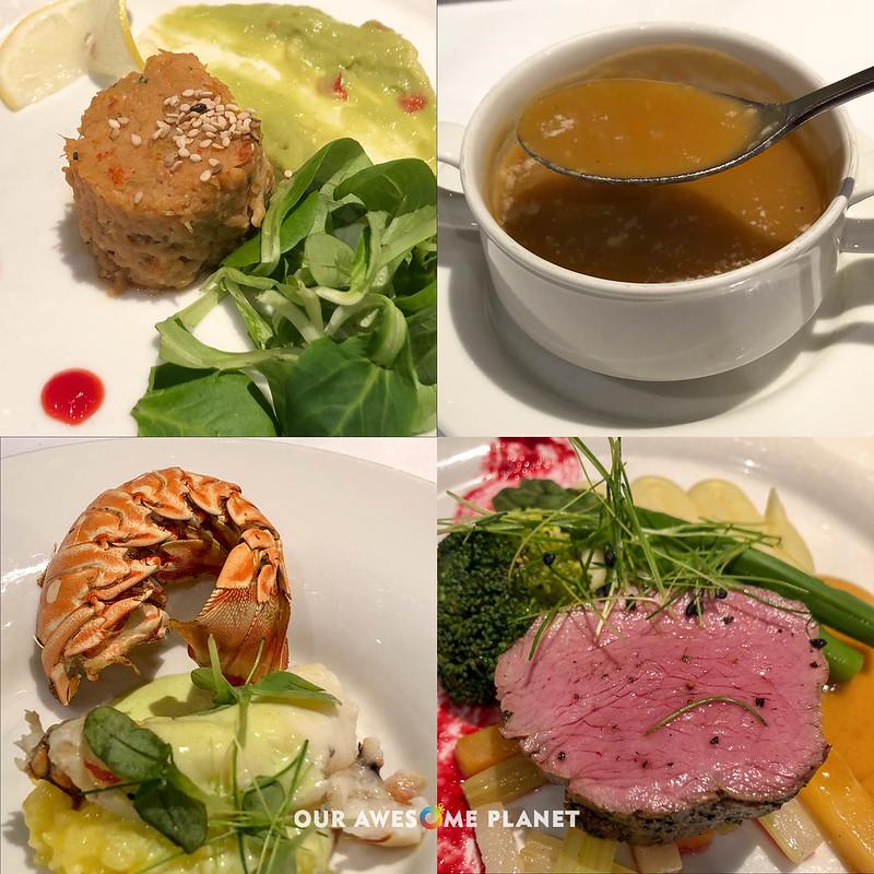 Avalon-Final-Dinner.jpg