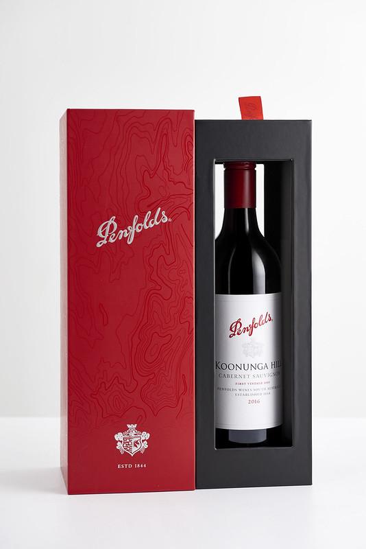 Bottles_Penfolds_Koonunga_Hill