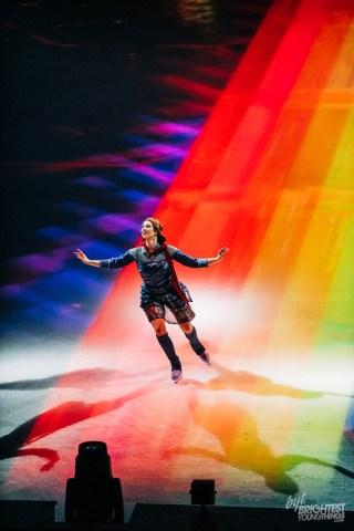 Cirque Du Soleil Crystal Opening Night-0513