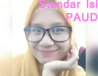 standar-isi-PAUD