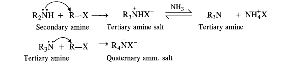 NCERT Solutions for Class 12 Chemistry e7i