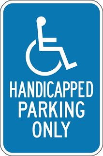 Handicapped_Parking_Only_BT48_1