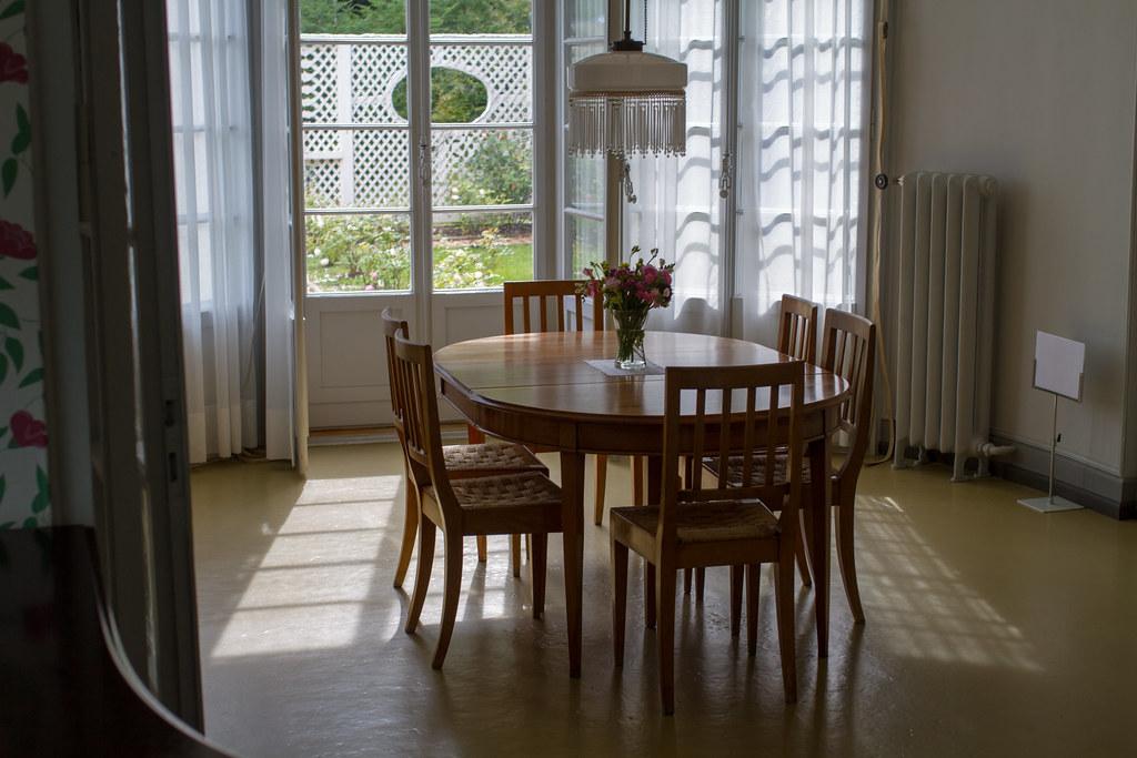 Maison Blanche 17092017-_MG_5119-yuukoma