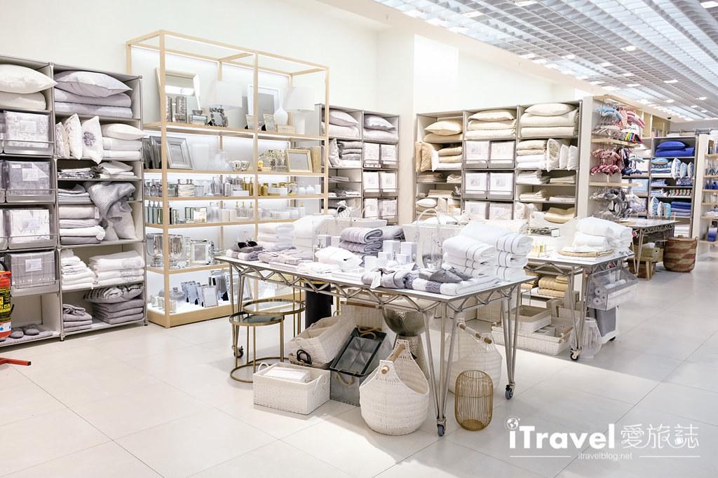 德國斯圖加特MILANEO購物商城 (17)
