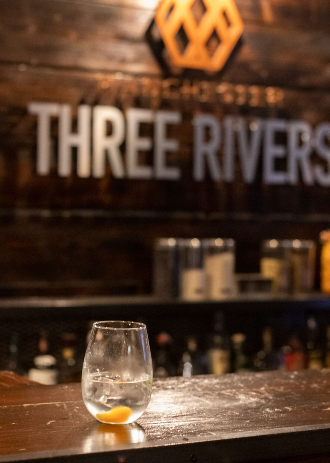 Three-Rivers-Gin-Experience-Review