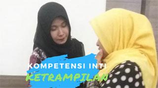 kompetensi-inti-ketrampilan-lulusan-pesantren-salafiyah