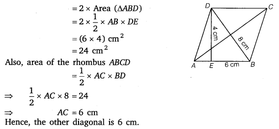NCERT Solutions for Class 8 Maths Chapter 11 Mensuration 17
