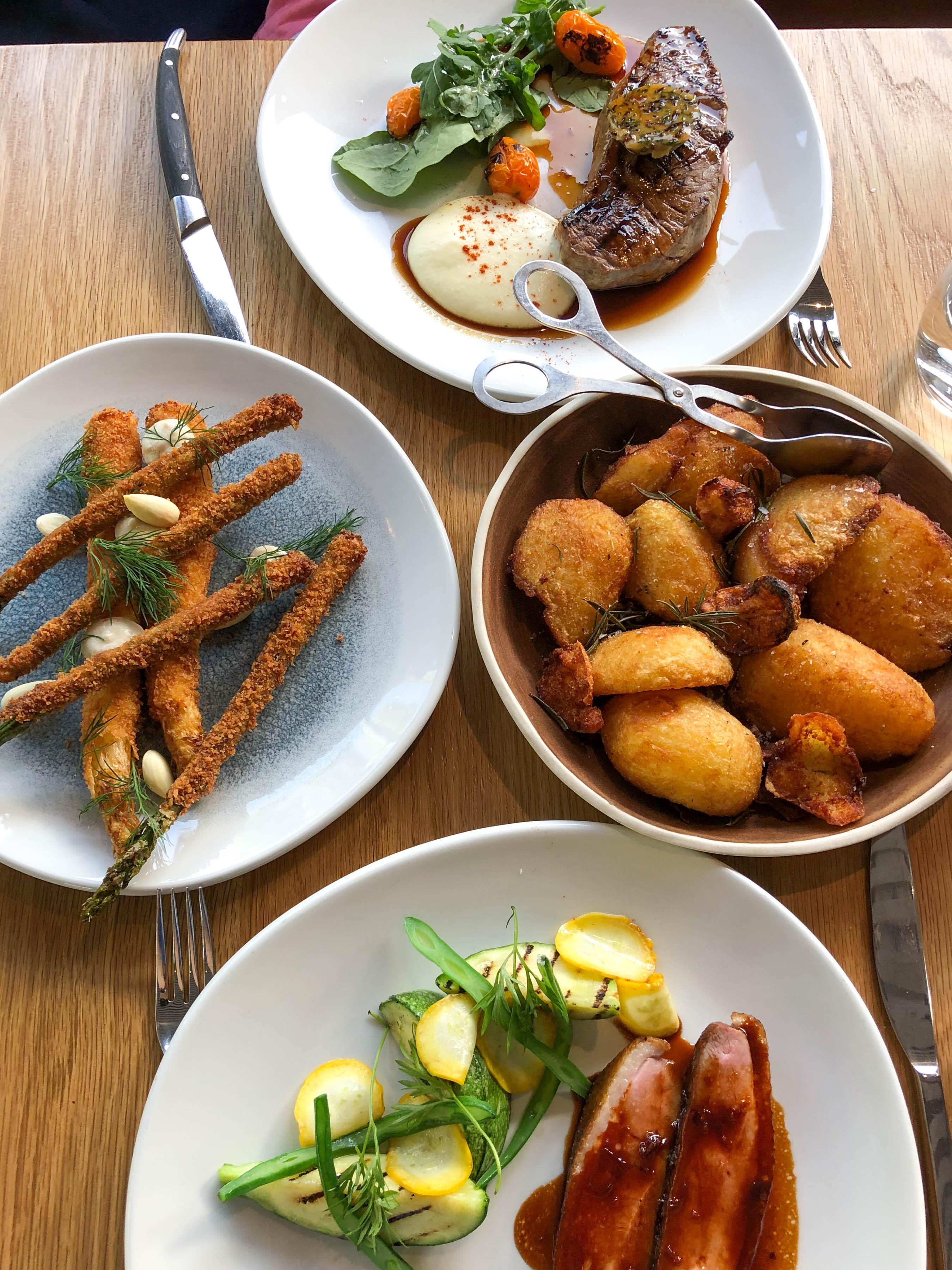 Boronia Kitchen – Sydney