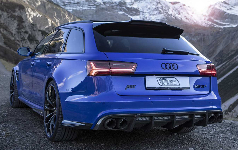 audi-rs6-avant-performance-nogaro-edition-in-kempten (2)