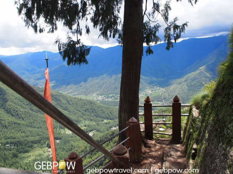 Bhutan in Summer44