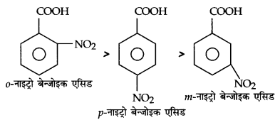 UP Board Solutions for Class 12 Chemistry Chapter 13 Amines 73