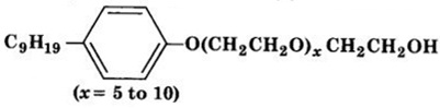 UP Board Solutions for Class 12 Chemistry Chapter 16 Chemistry in Everyday Life 3