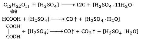 UP Board Solutions for Class 12 Chemistry Chapter 7 The p Block Elements 4Q.13