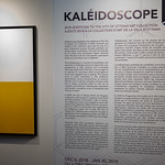 Kaleidoscope Vernissage