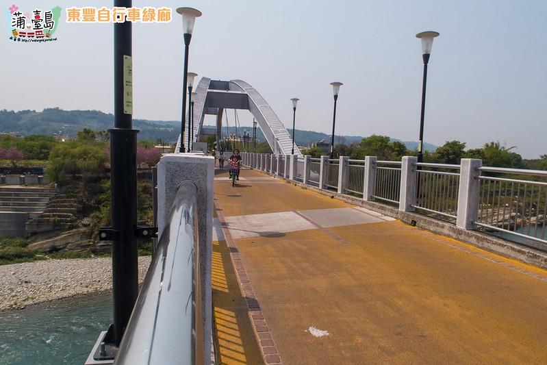 東豐自行車綠廊12