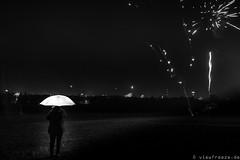Bright Umbrella Sylvester 2018/2019 (sw)