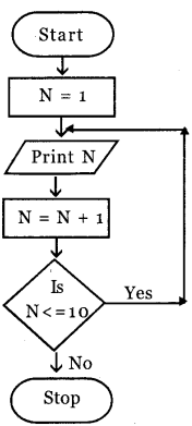 Plus One Computer Science Previous Year Question Papers