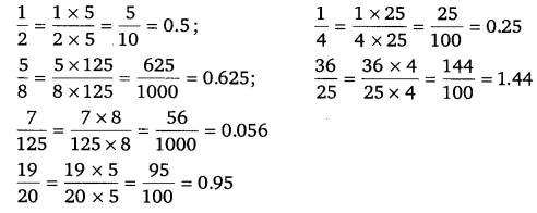 NCERT Solutions for Class 9 Maths Chapter 1 Number Systems 13