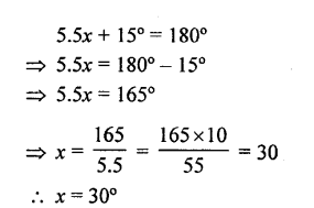 Selina Concise Mathematics Class 6 ICSE Solutions - Properties of Angles and Lines (Including Parallel Lines)-r7s...