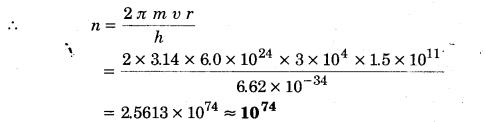 UP Board Solutions for Class 12 Physics Chapter 12 Atoms 10