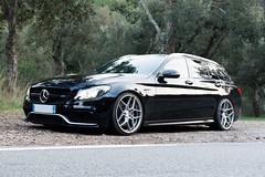 Mercedes_Nico_08