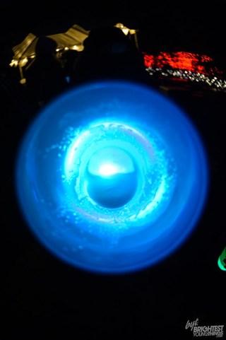 112918_Brew Lights_084_F