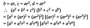 NCERT Solutions for Class 11 Maths Chapter 9 Sequences and Series 62