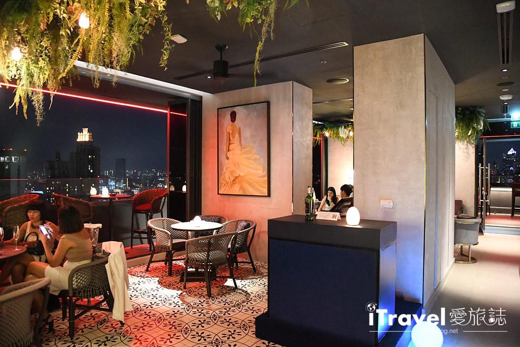 曼谷素坤逸凱悅嘉軒飯店 Hyatt Place Bangkok Sukhumvit (72)