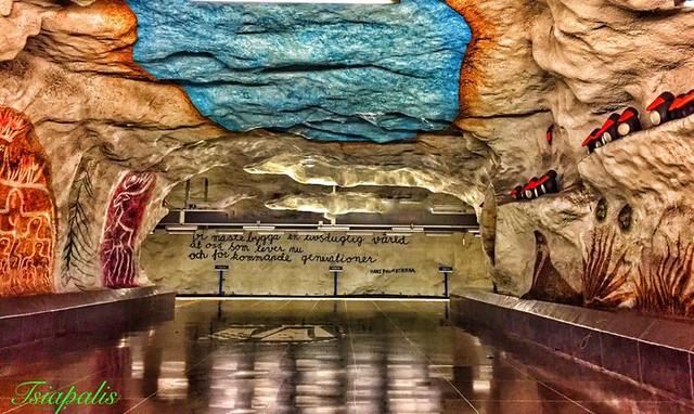 4_metro_Stockholm
