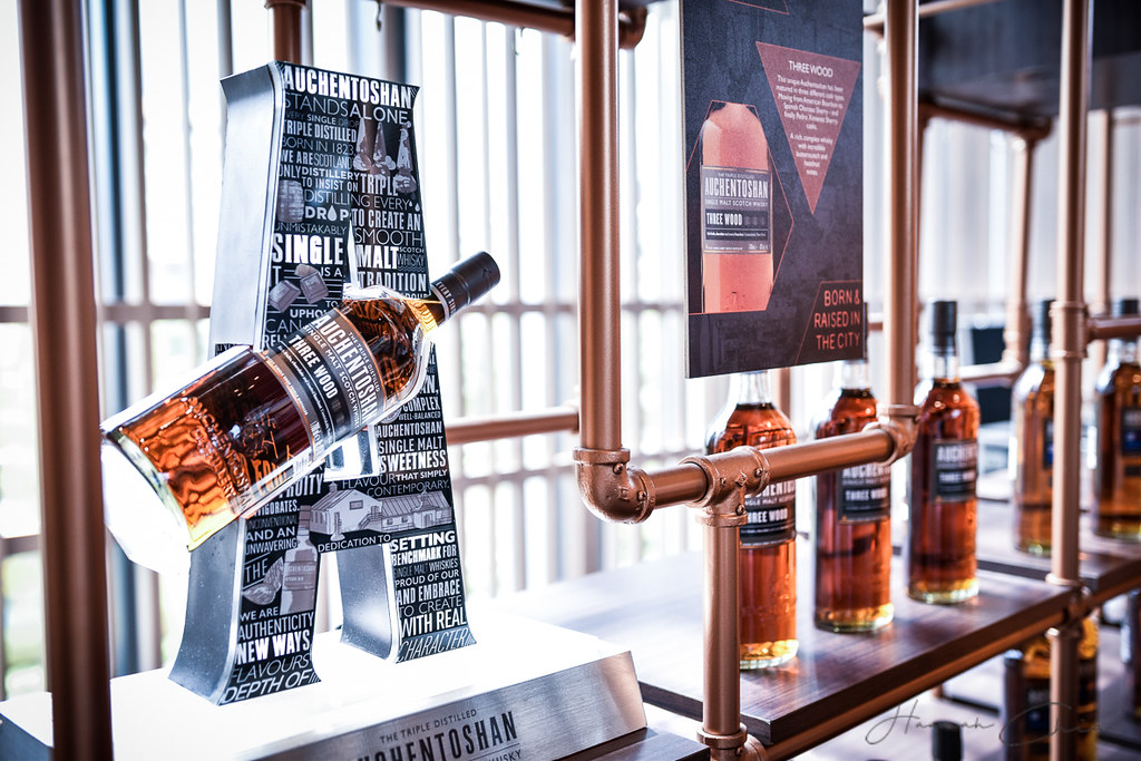 whisky live 2018 round up-4