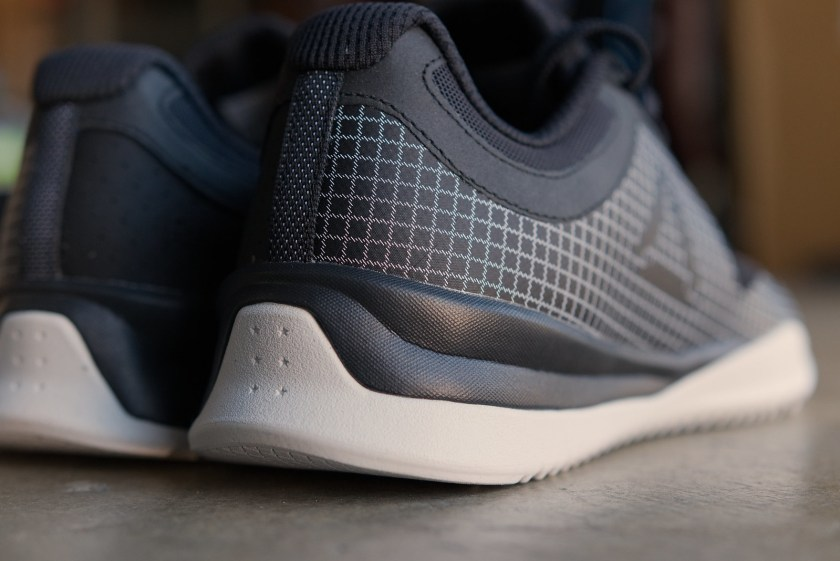 Rich Froning Shoe Review
