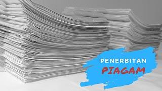 penerbitan-piagam-izin-operasional-pondok-pesantren