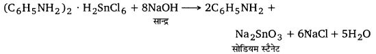 UP Board Solutions for Class 12 Chemistry Chapter 13 Amines 87