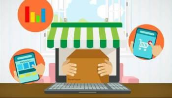 Kiếm tiền Online có khó không?