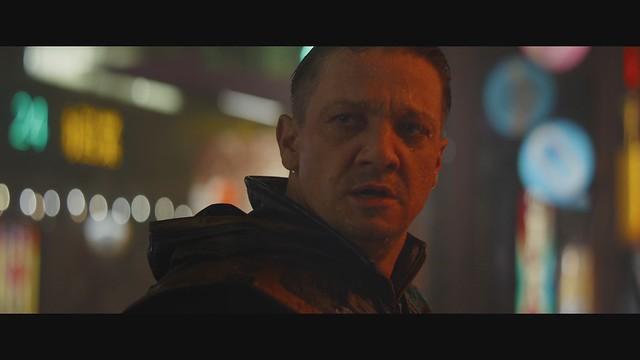 Avengers Endgame trailer 1 screencap 23