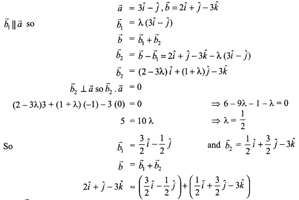 CBSE Sample Papers for Class 12 Maths Paper 7 S19