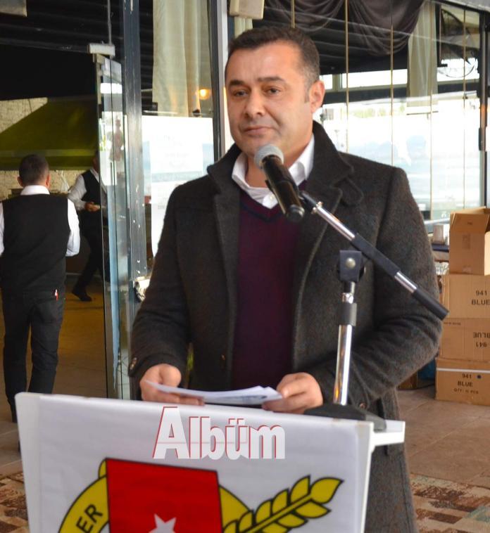 Adem-Murat-Yücel