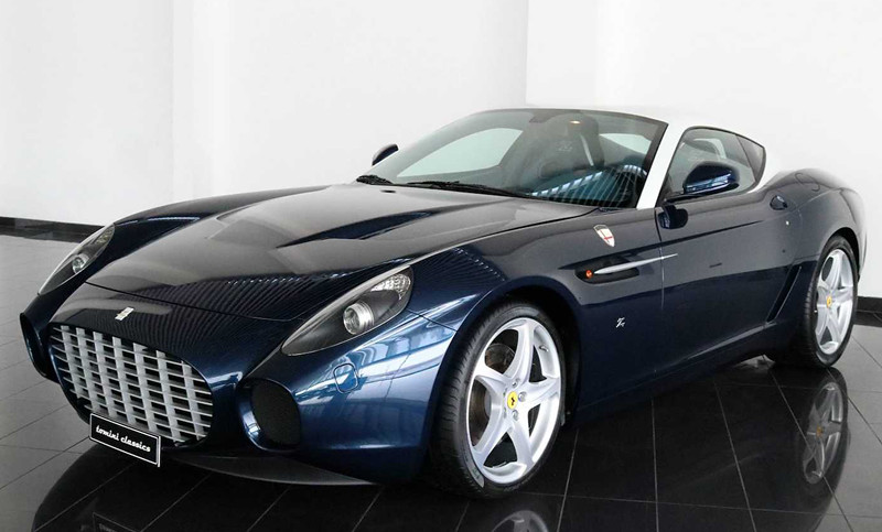 1-of-1-manual-ferrari-599-gtz-nibbio-zagato (4)