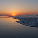 crest_sunrise-5053.jpg