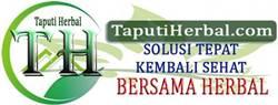 Profil Taputi Herbal