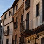 20181209 Salamanca houses