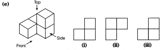tiwari academy class 8 maths Chapter 10 Visualising Solid Shapes 9