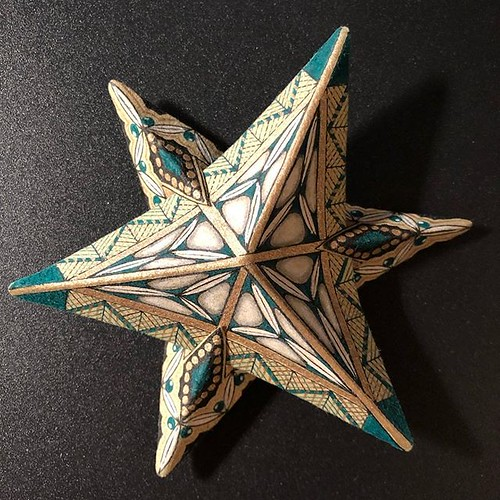 3Z Star