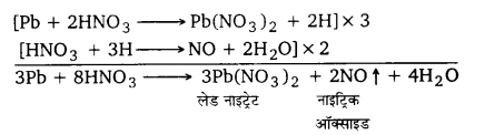 UP Board Solutions for Class 12 Chemistry Chapter 7 The p Block Elements 5Q.4.2