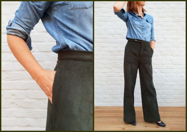 hollywood trousers (collage1)