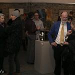 Figureworks 2018