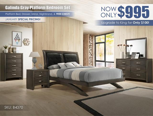 Galinda Gray Bedroom_January_B4370